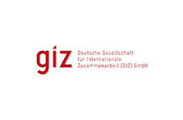 client-giz