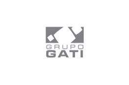 client-grupo-gati