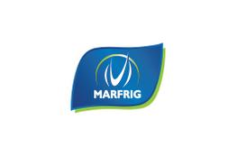 client-marfrig