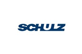 client-schulz