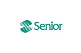 client-senior