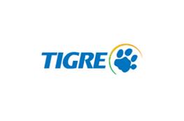 client-tigre