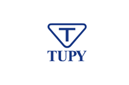 client-tupy