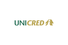 client-unicred