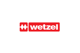 client-wetzel