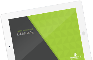 material-e-learning