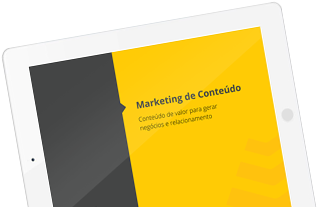 material-marketing-de-conteudo