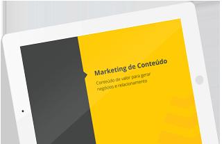 material-marketing-de-conteudo